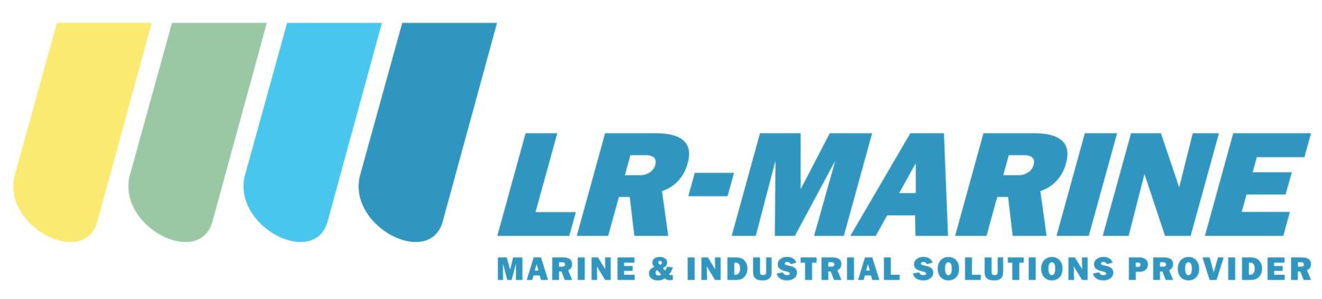 LR-Marine_logo_2014x.eps