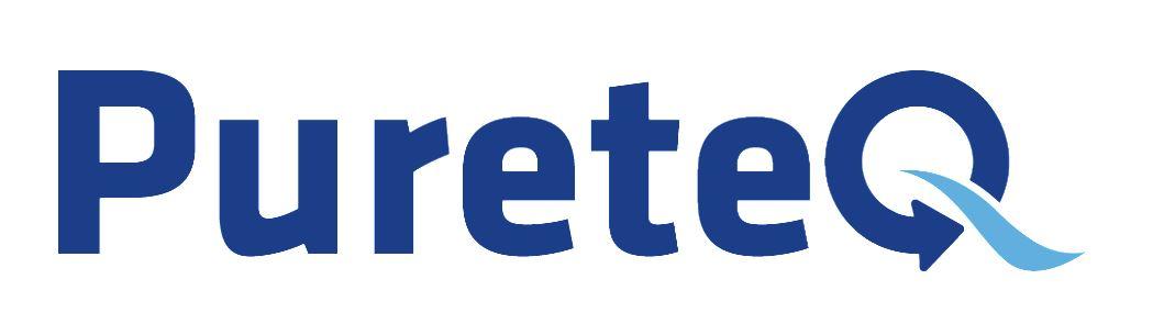 PureteQ logo